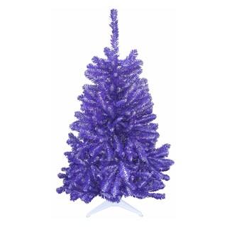 NCAA Christmas Tree (4-foot)