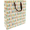 "Class Act Gift Bag 13""X15""X2.75"" (330x380x70mm)-"