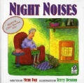 Night Noises (Paperback)
