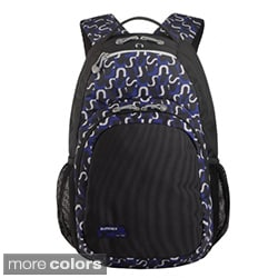 Sumdex X-sac Freestyle Laptop Backpack