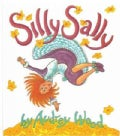 Silly Sally (Hardcover)