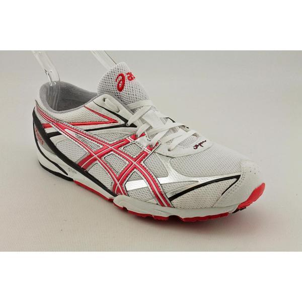 Asics Men's 'Piranha SP 3' Mesh Athletic Shoe