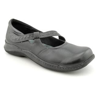 Softwalk Women's 'Rachel' Leather Casual Shoes - Narrow