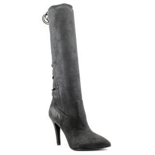 BCBGeneration Women's 'Erinn' Fabric Boots