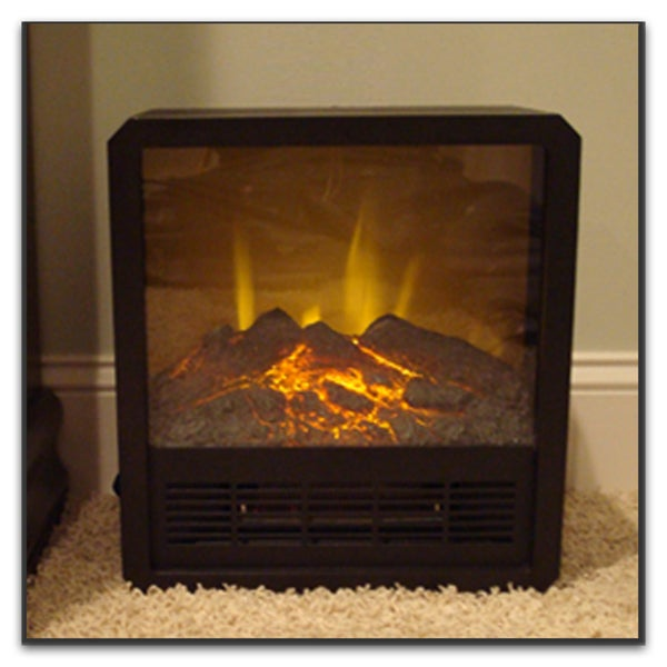Energy Saver ES500 Infrared Heater