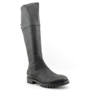 Cole Haan Women's 'Air Kensington.Ta.Bt' Leather Boots (Size 7)