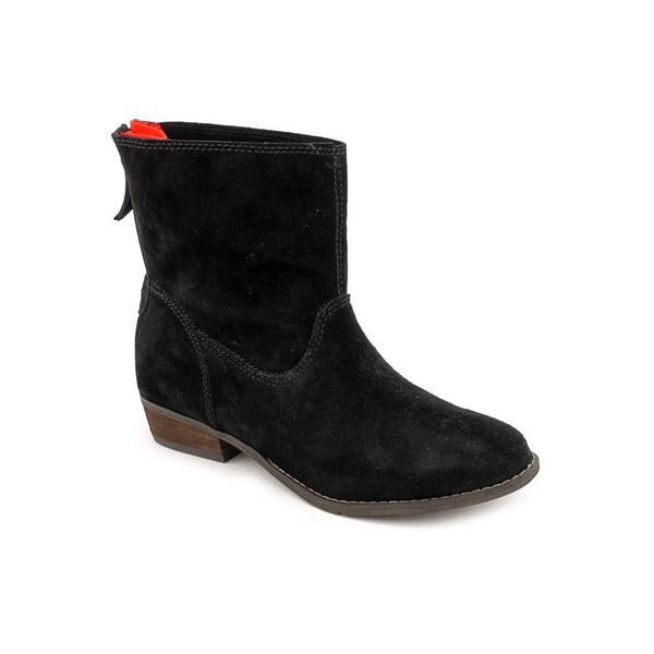 DV By Dolce Vita Women's 'Marce' Regular Suede Boots