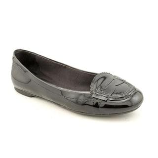 Sperry Top Sider Women's 'Brooks' Leather Casual Shoes