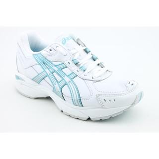 Asics Women's 'Gel-Resort 2' Leather Athletic Shoe