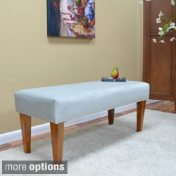 Casper Blue Romance Bench