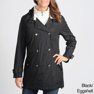 Hawke & Co Women's Lightweight Anorak