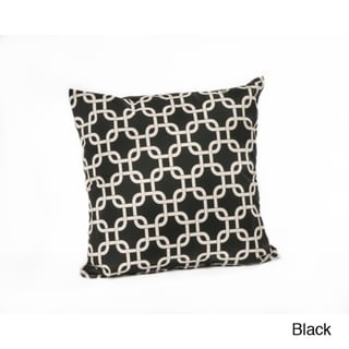 Outdoor Throw Pillow (20 x 20)