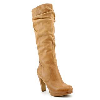 Jessica Simpson Women's 'Keaton' Leather Boots
