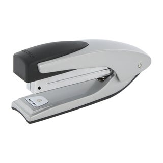 Bostitch Premium Silver Desktop 2-20 Sheets Stapler