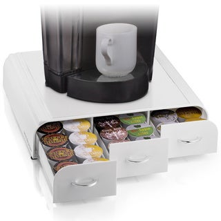 Mind Reader Anchor K-cup Holder
