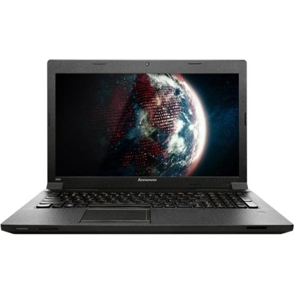 "Lenovo Essential B590 15.6"" LED Notebook - Intel Core i3 (2nd Gen) i3"