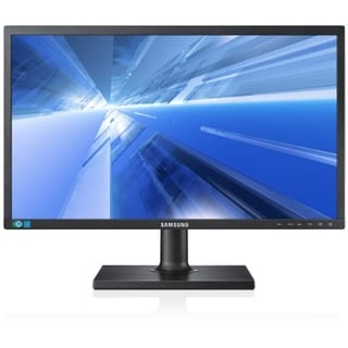 "Samsung S19C450BR 19"" LED LCD Monitor - 5:4 - 5 ms"
