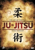 The Art of Fighting: Jiu-Jitsu (DVD)