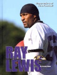 Ray Lewis (Hardcover)