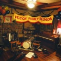 Fiction Family - Fiction Family Reunion