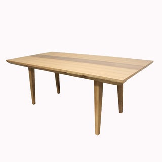 Modern Dining Table/ Desk