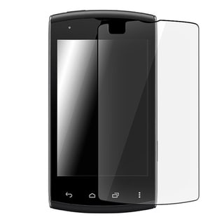 BasAcc Screen Protector for Kyocera Rise C5155