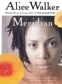 Meridian (Paperback)