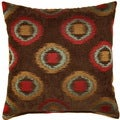Parkway Tango 17-inch Throw Pillows (Set of 2)