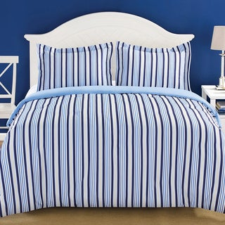 Tommy Hilfiger Tampa 3-piece Comforter Set