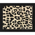 Sweet Jojo Designs Animal Safari Accent Floor Rug