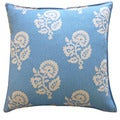 Jiti 20-inch 'Madison' Decorative Pillow