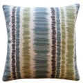 Jiti 20-Inch 'Static' Decorative Throw Pillow