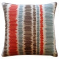 Jiti 20-inch 'Static' Decorative Pillow