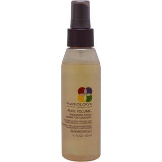 Pureology Pure Volume Thickening 4.2-ounce Spray