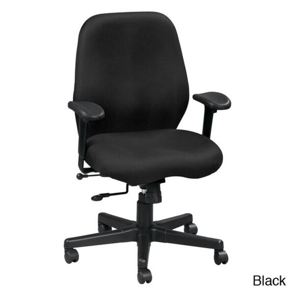 Eurotech Aviator FM5505 Multifunction Office Chair