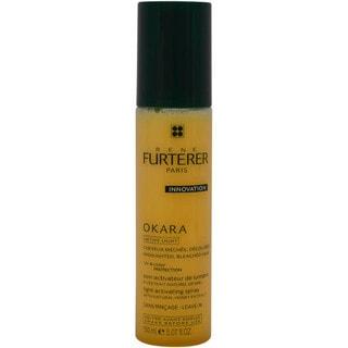 Rene Furterer Okara Light Activating 5.07-ounce Spray