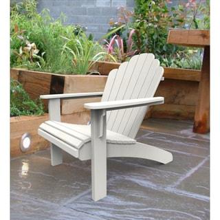 Hampton Adirondack Outdoor Chair