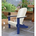 Jamestown Adirindack Outdoor Chair