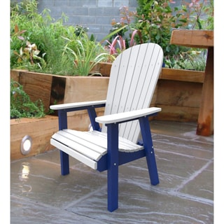 Jamestown Casual Outdoor Chair
