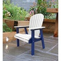 Jamestown Outdoor Dining Chair