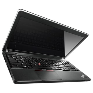 Lenovo ThinkPad Edge E530c 336633U 15.6