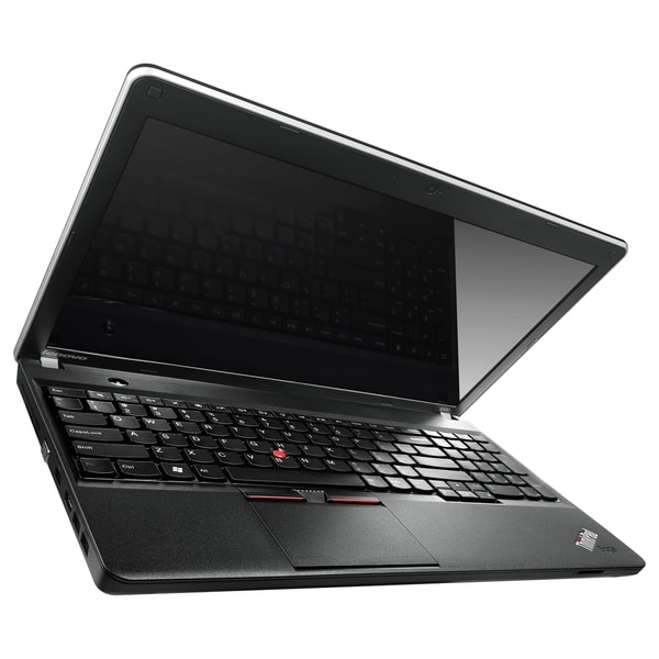 "Lenovo ThinkPad Edge E530c 336633U 15.6"" LED Notebook - Intel Core i3"