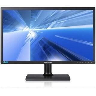 Samsung S24C200BL 23.6