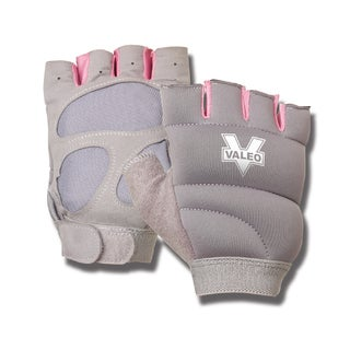 Valeo Women's 1-pound Power Gloves
