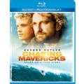 Chasing Mavericks (Blu-ray Disc)