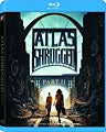 Atlas Shrugged Part II (Blu-ray Disc)