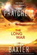 The Long War (Hardcover)