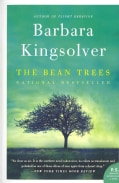 The Bean Trees (Paperback)