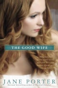 The Good Wife (Paperback)