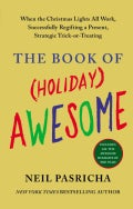 The Book of (Holiday) Awesome (Paperback)